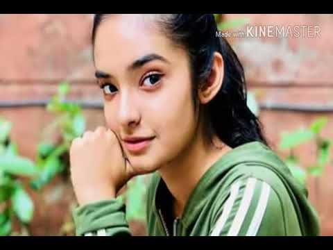 Xxx Mp4 Baalveer And Meher Love Anushka Sen New Dance Dev Joshi New Video 3gp Sex