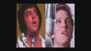 Médico legista que acompanhou necropsia de Elvis faz revelações exclusivas 1