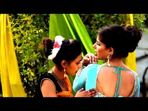 Xxx Mp4 HOT VIDEO SONG सेजिय पे दाबता Sejiy Pa Dabata Bhojpuri Hot Song 2018 3gp Sex