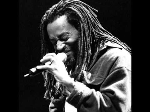 Download Bobby McFerrin  Don't worry Be happy