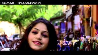 Tere Bholepan Pe Margaya # Official Haryanvi 2016 # Latest New Dance Songs # Ramkesh Jiwanpurwala