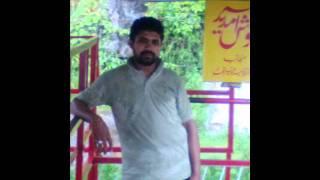 ghulam akbar 223