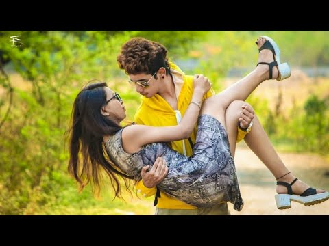 Xxx Mp4 VALENTINE S DAY SPECIAL POSE FOR PHOTOSHOOT ALL PRATEEK PARDESHI POSE OF 2018 GF BF BEST POSES 3gp Sex