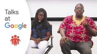 "Reverends Jane Spahr, Annanda Barclay & Floyd Thompkins: ""What About Love"" 
