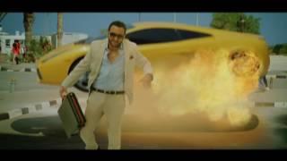 Race 2 on Zee Cinema