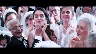 Banjaara Full Video Song Official (Ek Villain)