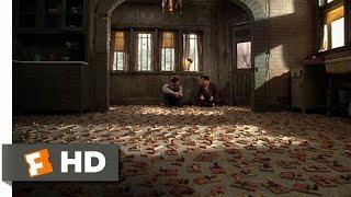 Mouse Traps - Mousehunt (3/10) Movie CLIP (1997) HD