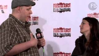 FGFF Hollywood 2013 Interview-