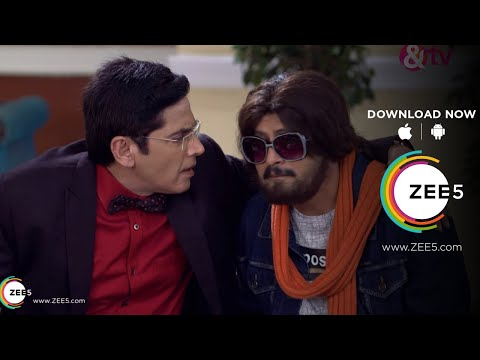 Xxx Mp4 Bhabi Ji Ghar Par Hain भाबी जी घर पर है Hindi Tv Show Epi 898 August 07 2018 Best Scene 3gp Sex