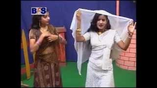 Tod Na Choli Ke Bataniya   Bhojpuri Rasiya Video   Tara Bano Faizabadi   BFS Cassette Co.