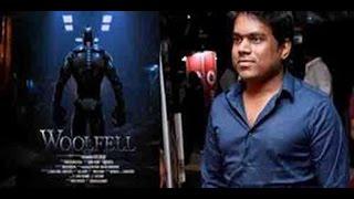 Yuvan Shankar Raja to compose Music for Hollywood Movie