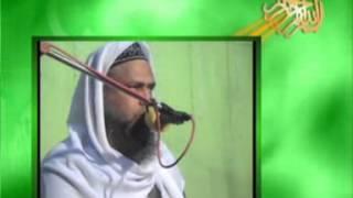 Maulana Ali ASGAR part 1