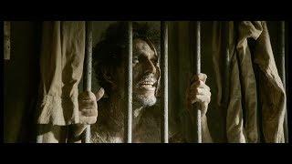 Awesome acting by Randeep Hooda | Sarbjeet (movie)