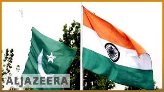 🇮🇳 🇵🇰 Analysis: What are India
