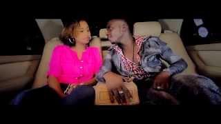 Shilla Mtamu Ft  Star Jay   Usininyime Official Kiumbe Video)