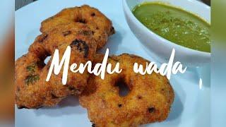 MEDU WADA | COOKING WITH MANHAL