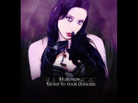Fem Domme Erotic Hypnosis Full Mp3 Desperately Aching