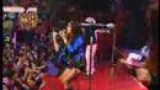 Clasiqueros - Te invito a bailar (videoclip oficial)