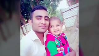 Mehedi pata [ALAMIN_ahmed_HRIDOY_phn_01717860625
