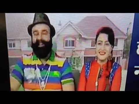 Xxx Mp4 Baba Ram Rahim Awr Haney Preet 3gp Sex