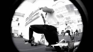 Soflo Trickers  - Throwdown