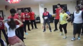 Odia sambalpuri song casio sound whatsApp video 03