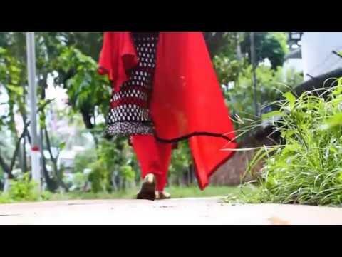 Bondi ( বন্দী ) Bangla Short Film 2016 ( 1st Look Heart Touching )