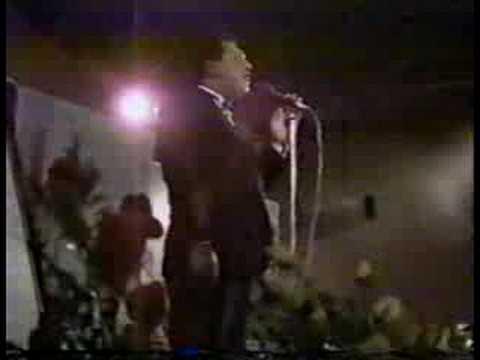 437 MB Capriles Radonski Mp3 Download Mp3Juices