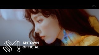 TAEYEON 태연_Make Me Love You_Music Video