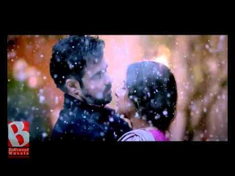 Xxx Mp4 Time To Unwind For Emraan Bollywood Masala Latest Bollywood News 3gp Sex