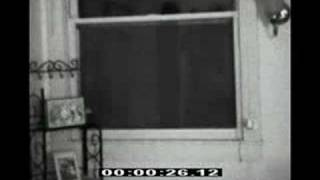Extraterrestre - Jeff Speckman