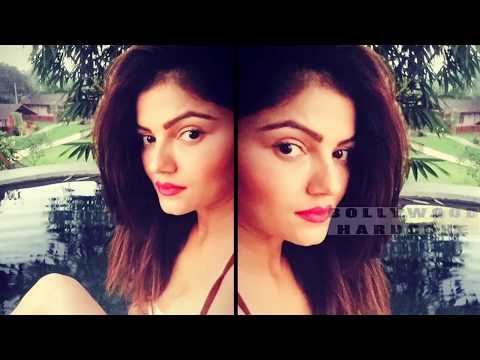 Xxx Mp4 Alia Bhatt S Favourite Position In Bed Deepika Padukone Ka किसिंग सीन आया सामने 3gp Sex