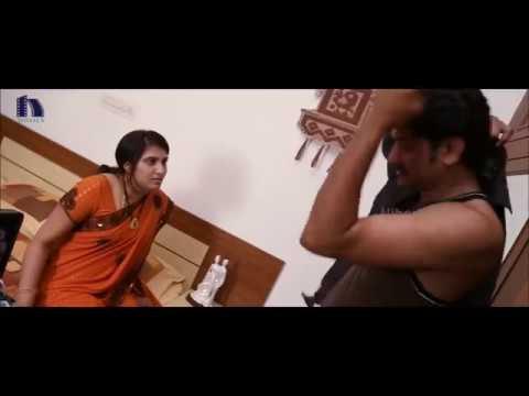 Xxx Mp4 Nandu Telugu Full Movie Part 8 Vijay Garvita Vinod Triveni 3gp Sex