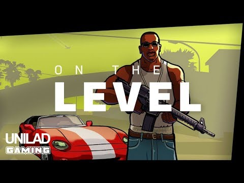 Xxx Mp4 Video Games DON 39 T Make Us Violent ON THE LEVEL UNILAD Gaming 3gp Sex