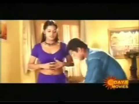 Xxx Mp4 Sindhu Menon Very Hot Saree Removed Scene Cutearunkumar 3gp Sex