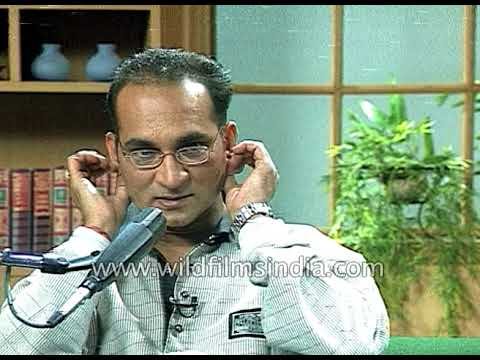 Xxx Mp4 Abhijeet Bhattacharya Indian Playback Singer Speaks About His Career 3gp Sex