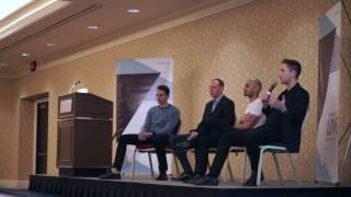 Neil Patel & Timothy Marc talk ENTREPRENEUR FAILURES- Why Not 3? Work Life Balance for Entrepreneurs