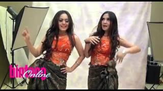 Duo Sabun Colek   Gatel 3x  Bintang Online