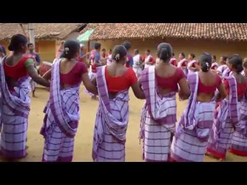 Xxx Mp4 Santal Songs Dances A Documentary Movie 3gp Sex