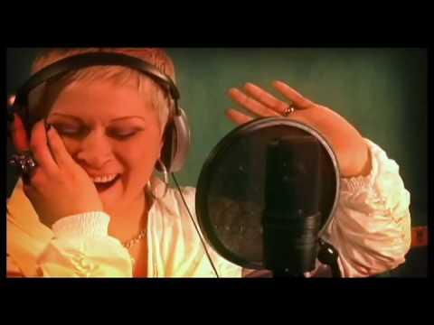 Video Musical Cristo Viene