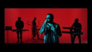 Arsalan - Aramesh [Official Video]