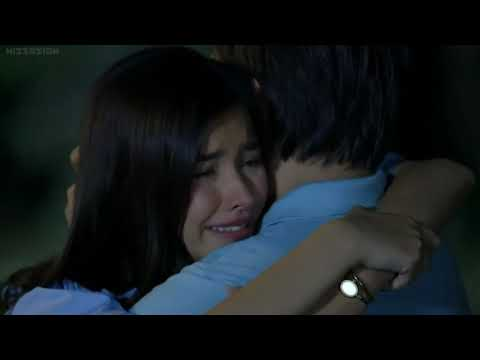 Dolce Amore Full Music Video (Your Love - Michael Pangilinan)