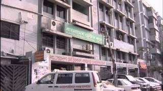 (Nishobo Vhalobasha) Bengali Natok by Riaz and Dr.Sweety
