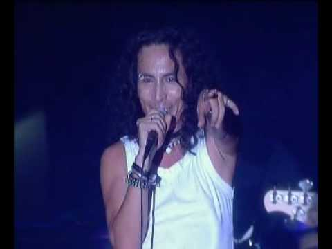 Search - Isabella (Konsert Live Evolusi 2004 di stadium Merdeka)