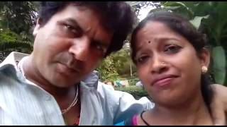 Bhabhi ki jawani live