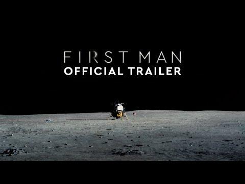 Xxx Mp4 First Man Official Trailer 3 HD 3gp Sex