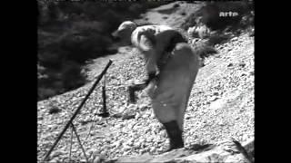Lohn der Angst (Le Salaire de la Peur, 1953) - Trailer