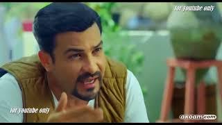 أروع فيلم مصري كوميدي جديد ممكن تشهد في 2018 لمحمد رجب  film egypt masri