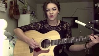 You Were Meant For Me - Jewel Cover