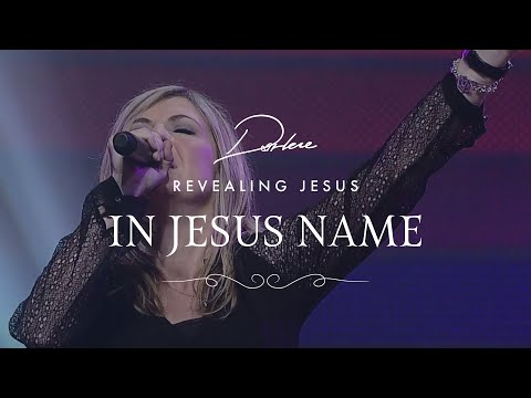 Xxx Mp4 Darlene Zschech In Jesus Name Official Live Video 3gp Sex